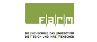 farmschulen.at